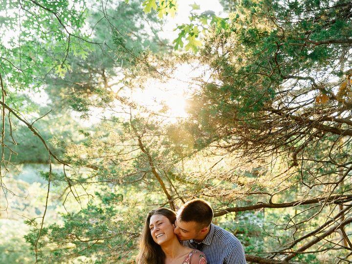 Tmx Jen Montgomery Photography Mn Allisondavid 28 51 957270 1572558002 Anoka, MN wedding photography