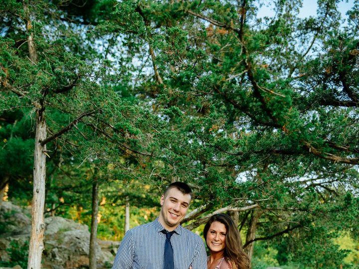 Tmx Jen Montgomery Photography Mn Allisondavid 35 51 957270 1572558062 Anoka, MN wedding photography