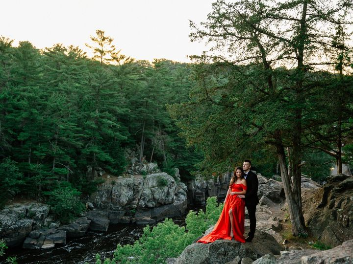 Tmx Jen Montgomery Photography Mn Allisondavid 67 51 957270 1572557877 Anoka, MN wedding photography