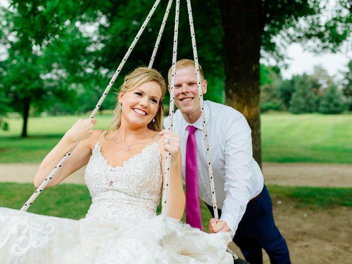 Tmx Jen Montgomery Photography Mn Brianheather 107 51 957270 1572558954 Anoka, MN wedding photography