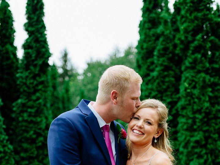Tmx Jen Montgomery Photography Mn Brianheather 71 51 957270 1572558948 Anoka, MN wedding photography