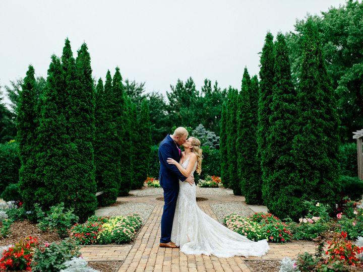 Tmx Jen Montgomery Photography Mn Brianheather 82 51 957270 1572558949 Anoka, MN wedding photography