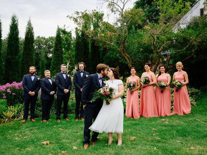 Tmx Jen Montgomery Photography Mn Chrisjesse 27 51 957270 1572557677 Anoka, MN wedding photography