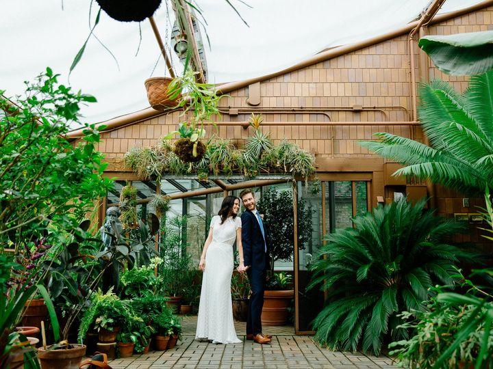 Tmx Jen Montgomery Photography Mn Kristybrian 149 51 957270 1572556754 Anoka, MN wedding photography