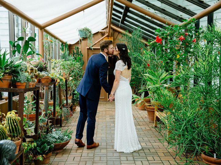 Tmx Jen Montgomery Photography Mn Kristybrian 162 51 957270 1572557415 Anoka, MN wedding photography