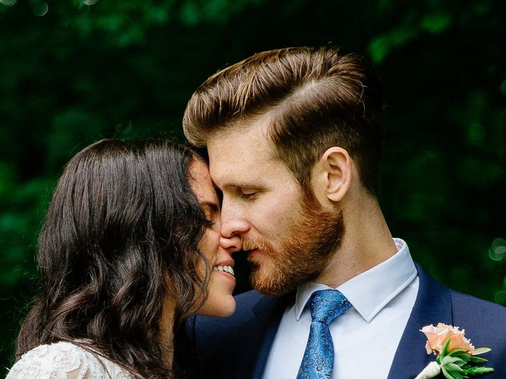 Tmx Jen Montgomery Photography Mn Kristybrian 45 51 957270 1572556725 Anoka, MN wedding photography