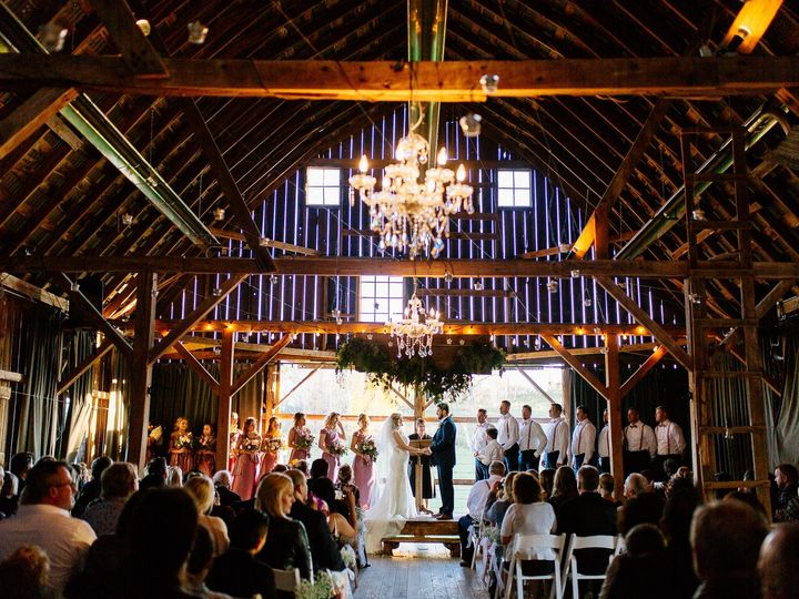 Tmx Jen Montgomery Photography Mn Kyssieryan 42 51 957270 1572556422 Anoka, MN wedding photography