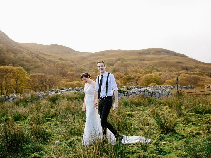 Tmx Jen Montgomery Photography Rebrand Corriewill 142 51 957270 1572558355 Anoka, MN wedding photography