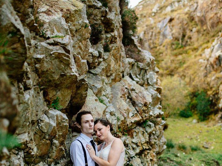 Tmx Jen Montgomery Photography Rebrand Corriewill 147 51 957270 1572558382 Anoka, MN wedding photography