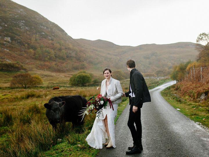 Tmx Jen Montgomery Photography Rebrand Corriewill 173 51 957270 1572558495 Anoka, MN wedding photography