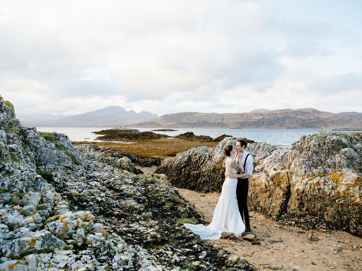 Tmx Jen Montgomery Photography Rebrand Corriewill 223 51 957270 1572558393 Anoka, MN wedding photography