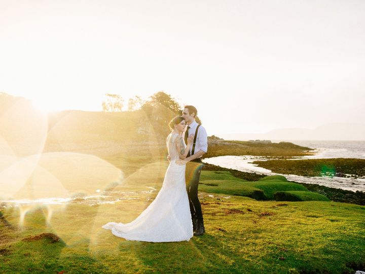 Tmx Jen Montgomery Photography Rebrand Corriewill 246 51 957270 1572558641 Anoka, MN wedding photography