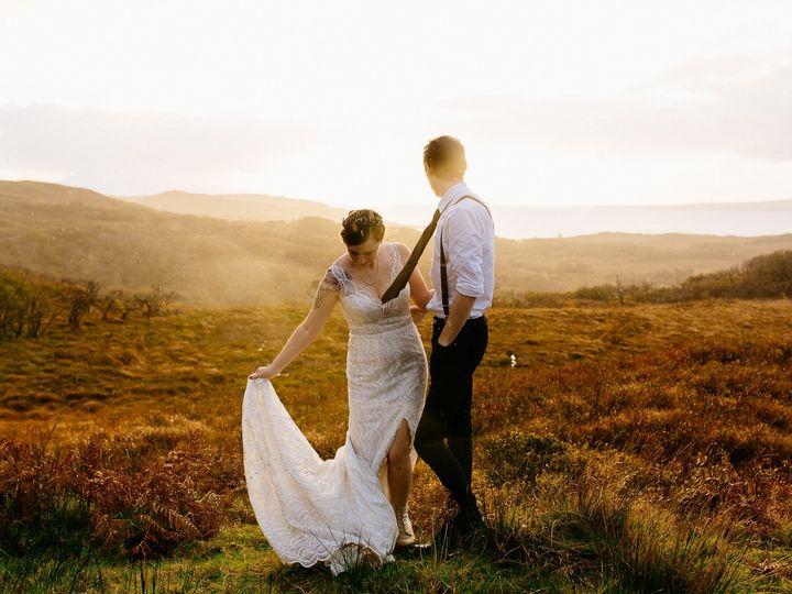 Tmx Jen Montgomery Photography Rebrand Corriewill 250 51 957270 1572558564 Anoka, MN wedding photography