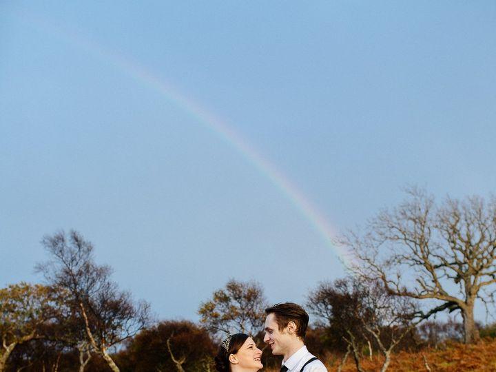 Tmx Jen Montgomery Photography Rebrand Corriewill 254 51 957270 1572558665 Anoka, MN wedding photography