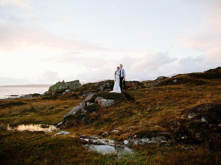 Tmx Jen Montgomery Photography Rebrand Corriewill 276 51 957270 1572558738 Anoka, MN wedding photography