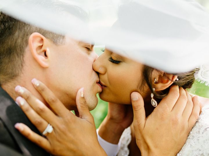 Tmx Jen Montgomery Photography Rebrand Tylertharmila 107 51 957270 1572559050 Anoka, MN wedding photography