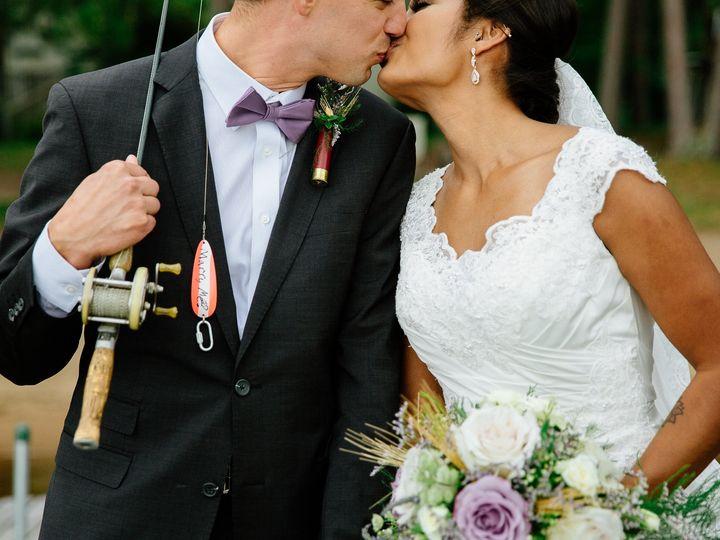 Tmx Jen Montgomery Photography Rebrand Tylertharmila 25 51 957270 1572559052 Anoka, MN wedding photography