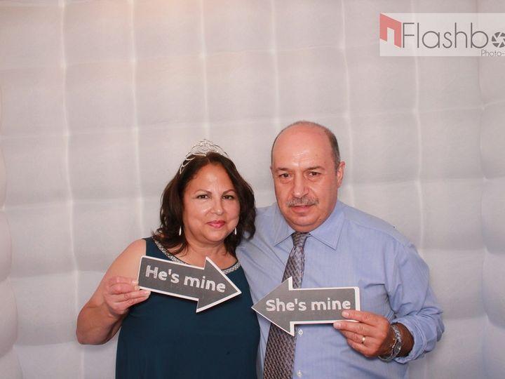 Tmx 1468905669960 Img0152 Fayetteville wedding rental