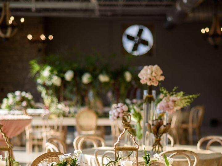 Tmx 1537755453 5a4bae3994bf0695 ChathamStation0079 Cary, NC wedding venue