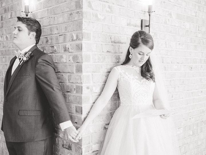 Tmx Amanda Landon 160 Of 858 51 997270 Cary, NC wedding venue