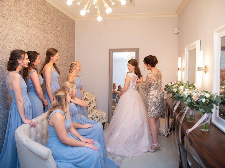 Tmx Amanda Landon 75 Of 858 51 997270 Cary, NC wedding venue
