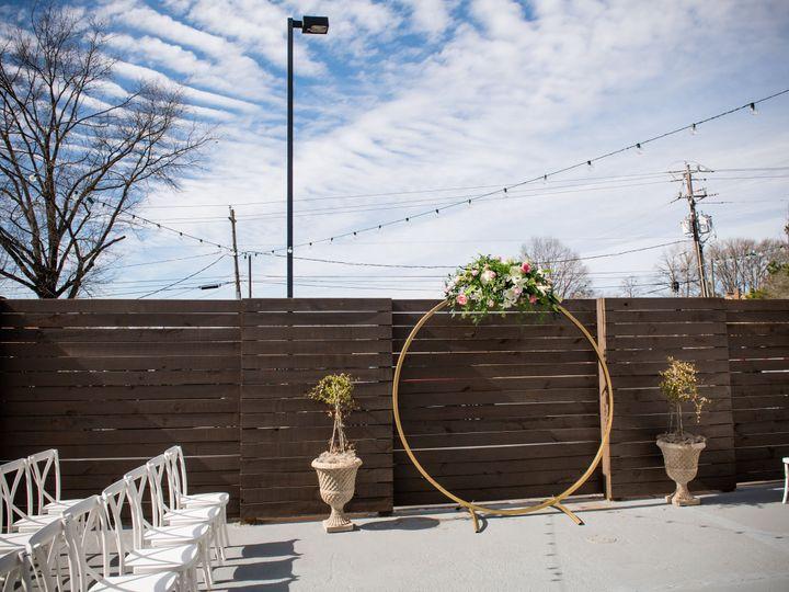 Tmx Chathamstationoh190001 51 997270 Cary, NC wedding venue
