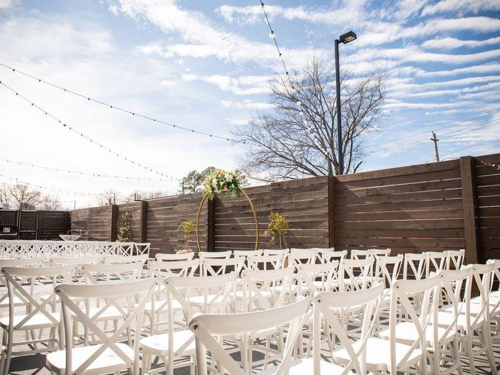 Tmx Chathamstationoh190004 51 997270 V1 Cary, NC wedding venue