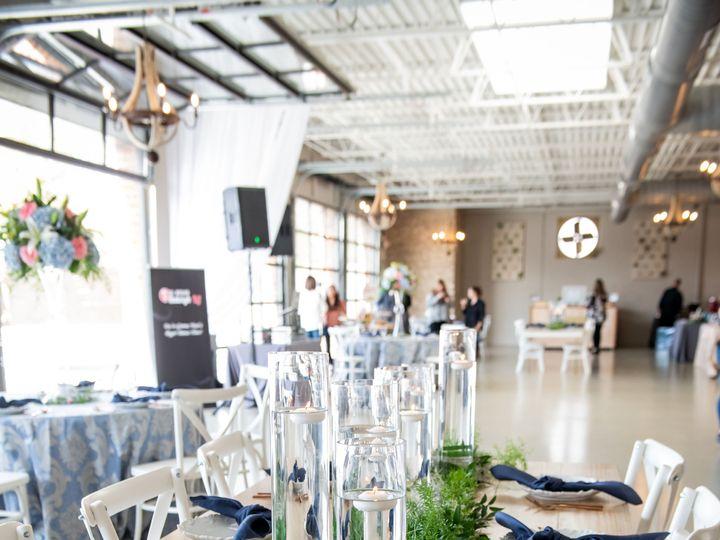 Tmx Chathamstationoh190046 51 997270 V1 Cary, NC wedding venue