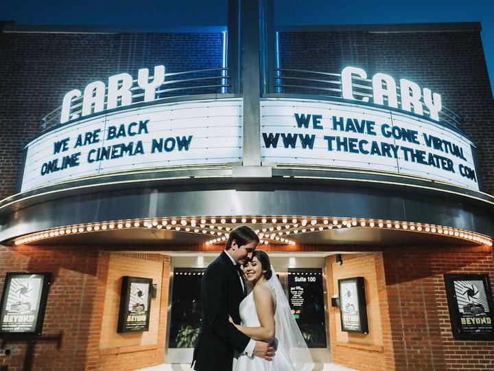 Tmx Dscf9563 51 997270 161065258014292 Cary, NC wedding venue