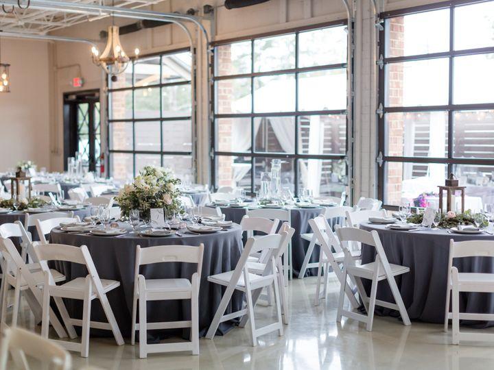 Tmx Gz9a0069 51 997270 Cary, NC wedding venue