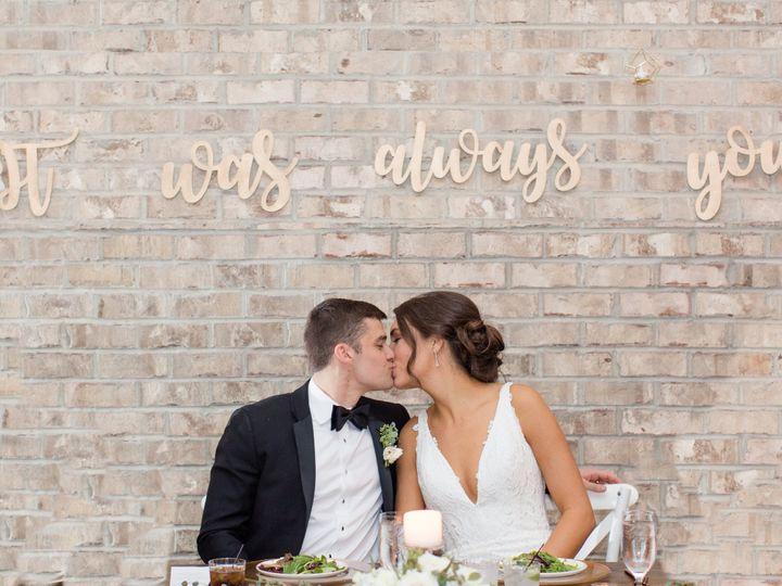 Tmx Gz9a0514 51 997270 Cary, NC wedding venue