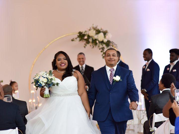 Tmx Ma 191 51 997270 Cary, NC wedding venue
