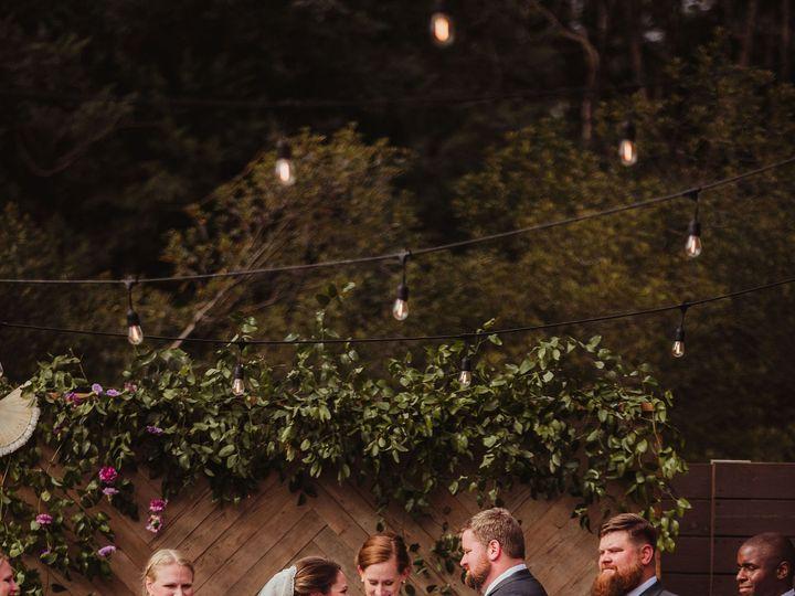 Tmx Mollyandbrian 8717 51 997270 161065259974023 Cary, NC wedding venue