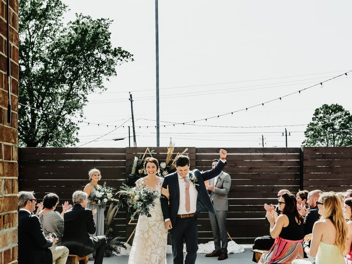 Tmx Wedding 410 51 997270 161065341969022 Cary, NC wedding venue