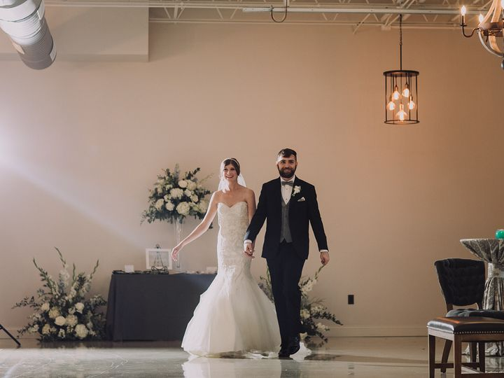 Tmx Wedding 454 51 997270 Cary, NC wedding venue