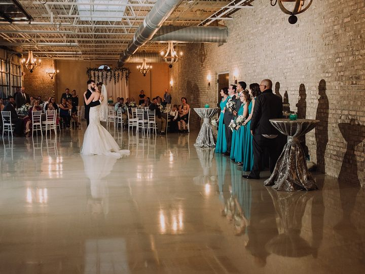 Tmx Wedding 475 51 997270 Cary, NC wedding venue