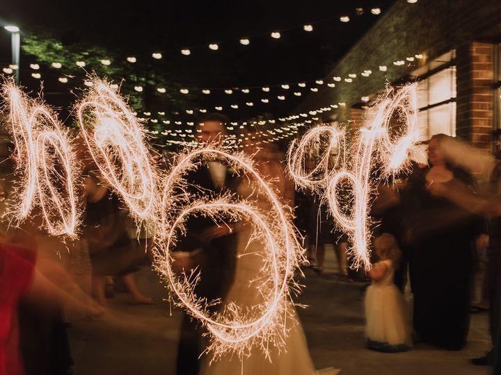 Tmx Wedding 687 51 997270 Cary, NC wedding venue