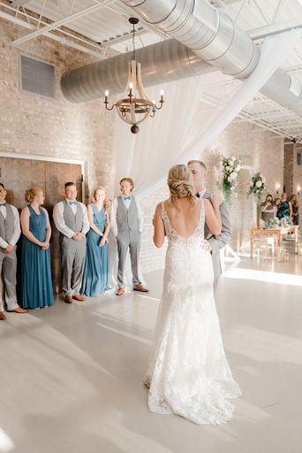 Tmx Y04crr3a 51 997270 161065347183313 Cary, NC wedding venue