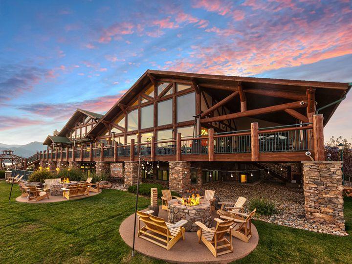 Tmx  Dsc2249 1 51 8270 161584721241295 Estes Park, CO wedding venue