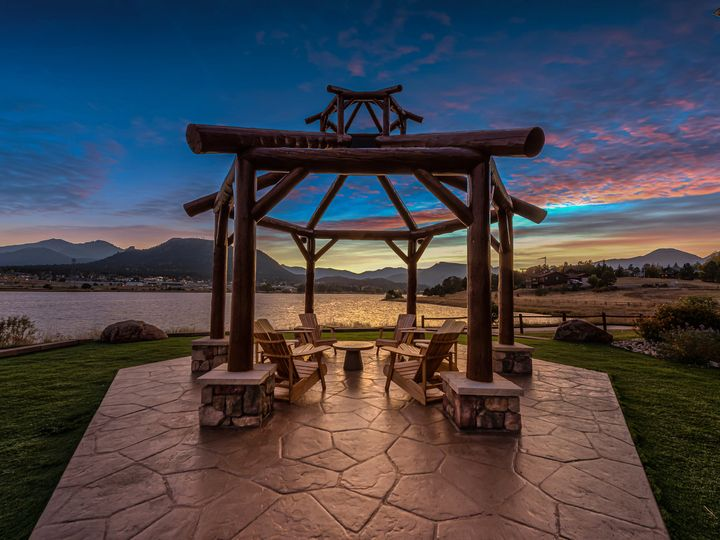 Tmx  Dsc2274 51 8270 161584720986084 Estes Park, CO wedding venue