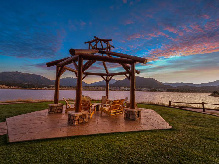 Tmx  Dsc2280 51 8270 161584721220221 Estes Park, CO wedding venue