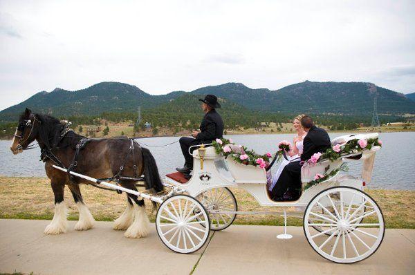 Tmx 1336083228791 59418 Estes Park, CO wedding venue
