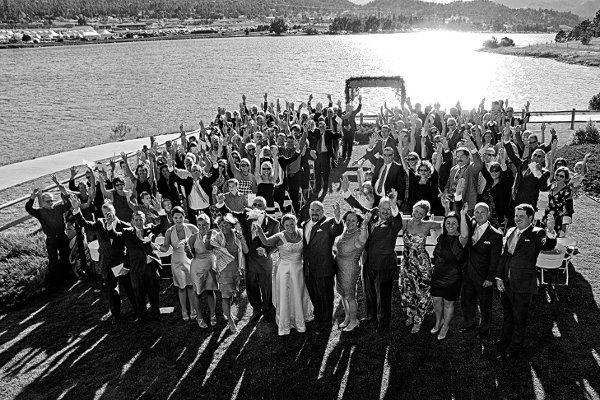 Tmx 1336585608193 Picture026 Estes Park, CO wedding venue