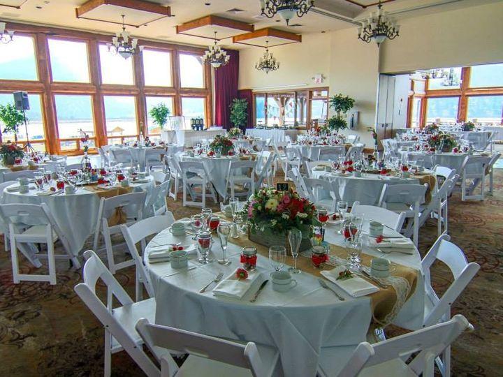 Tmx 1425662854635 1472055588973777828840193526344n Estes Park, CO wedding venue