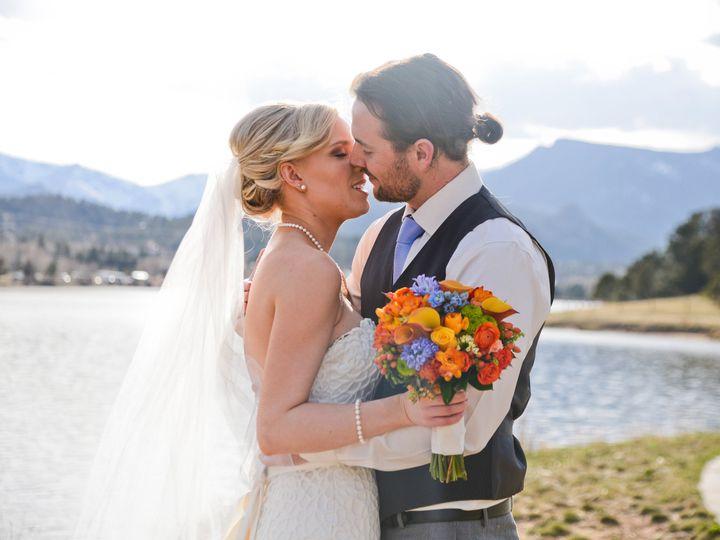 Tmx 1425663013781 Copy Of Jamie Reed Favorites 0004 Estes Park, CO wedding venue