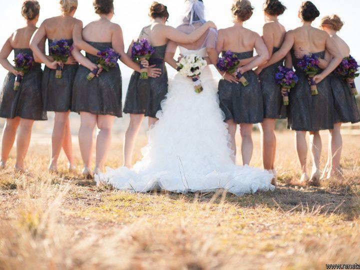 Tmx 1425663187876 Shafferboykinrenetatephotographyllc0046andreaandja Estes Park, CO wedding venue