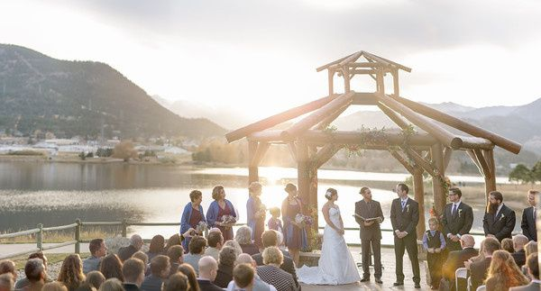 Tmx 1425663316398 Charles Kursten Wedding Supplemental 0013 M Estes Park, CO wedding venue