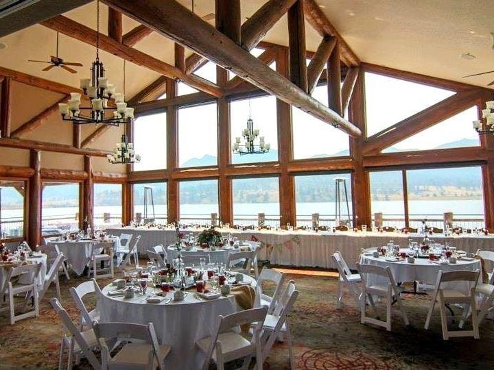 Tmx Ceramoney Copy 51 8270 1566260488 Estes Park, CO wedding venue