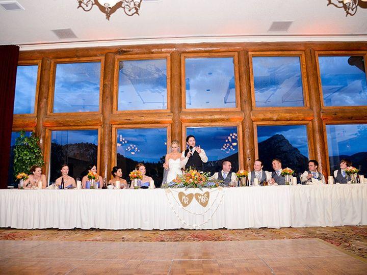 Tmx Clapping Copy 51 8270 1566260488 Estes Park, CO wedding venue