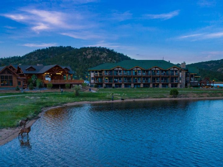 Tmx Dji 0277 Lake 51 8270 1566261223 Estes Park, CO wedding venue